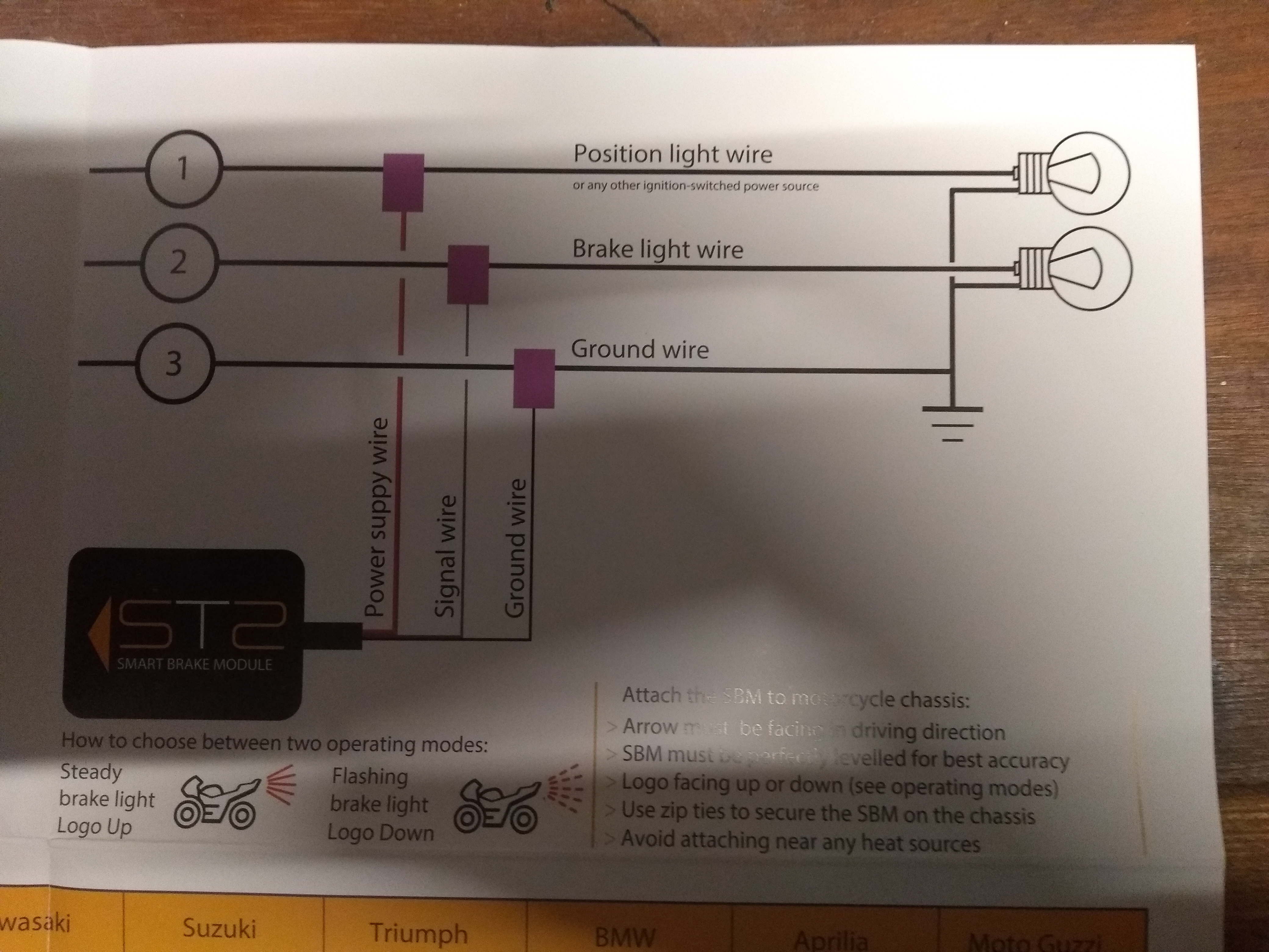 ducati ignition wiring diagram colour wiring diagram ducati scrambler forum  colour wiring diagram ducati