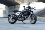 ducati-scrambler-cafe-racer-marketing-image-893015.jpg
