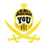 Scrambler-You-Are_logo.jpg